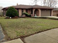 Home for sale: 18431 de Jong Ln., Lansing, IL 60438