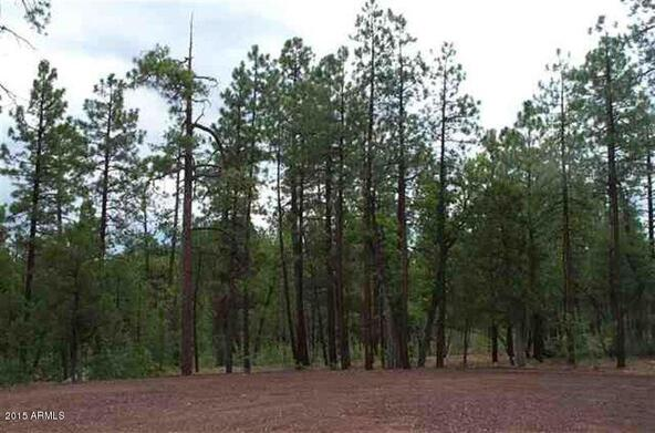 1090 W. Sadler Ln., Lakeside, AZ 85929 Photo 22