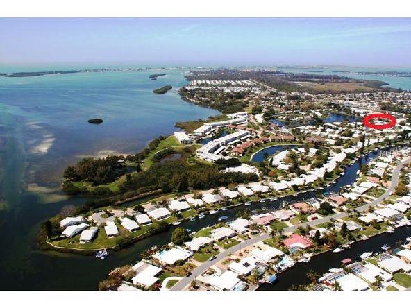4416 Mount Vernon Dr., Bradenton, FL 34210 Photo 2