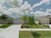 Home for sale: Fladgate Mark, Riverview, FL 33579