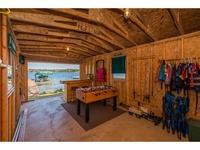 Home for sale: 12670 Manhattan Point Blvd., Cross Lake, MN 56442