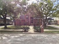 Home for sale: 3425 Bayou Forest Dr., Shoreacres, TX 77571