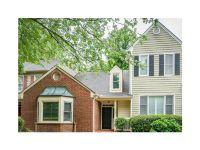 Home for sale: 403 Bridle Path, Marietta, GA 30068