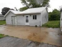 Home for sale: 214 North St., Otho, IA 50569