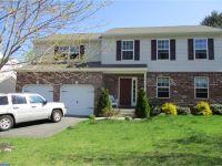 Home for sale: 5 Mullin Rd., Wilmington, DE 19809