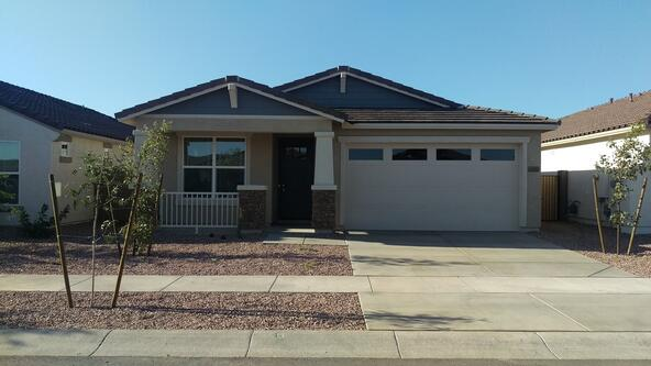 10323 W. Pima Street, Tolleson, AZ 85353 Photo 4