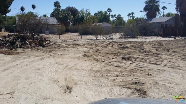 827 N. Arquilla Rd., Palm Springs, CA 92262 Photo 2