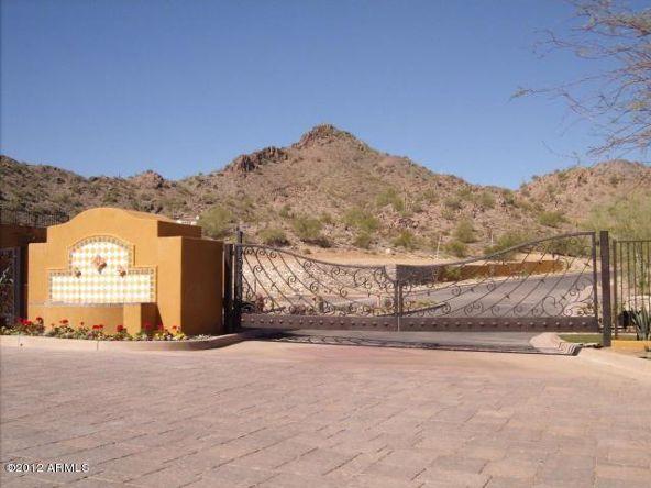 6975 N. 39th Pl., Paradise Valley, AZ 85253 Photo 16
