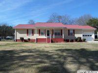 Home for sale: 780 Rainbow Haven, Rainbow City, AL 35906