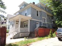 Home for sale: 382 Winthrop Ave., New Haven, CT 06511