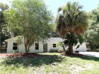 Home for sale: 1067 S. Chateau Point, Inverness, FL 34450
