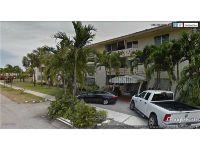 Home for sale: 1600 Northeast 114th St., Miami, FL 33181