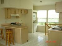 Home for sale: 2025 West Cedar St., Allentown, PA 18104
