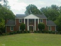 Home for sale: 125 Kennesaw, Thomaston, GA 30286