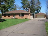 Home for sale: 316 E. Riverview Dr., Eau Claire, WI 54703
