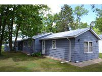 Home for sale: 38577 E. Blueberry Dr., Menahga, MN 56464
