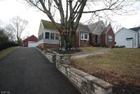 Home for sale: 33 Lakeview Ave., Watchung, NJ 07069