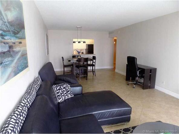 19370 Collins Ave. # 406, Sunny Isles Beach, FL 33160 Photo 11
