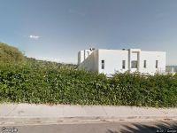 Home for sale: Laurel, Beverly Hills, CA 90210