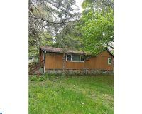 Home for sale: 269 Wawayanda Rd., Highland Lake, NJ 07422