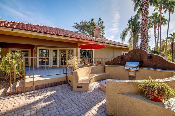 8787 E. Mountain View Rd., Scottsdale, AZ 85258 Photo 22