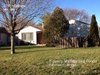 Home for sale: 2718 Heritage, Champaign, IL 61821
