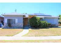 Home for sale: 14803 Crossdale Avenue, Norwalk, CA 90650