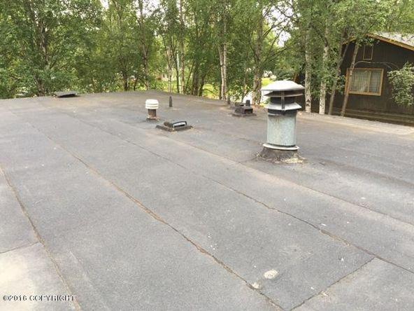 3500 Kachemak Pl., Anchorage, AK 99515 Photo 9