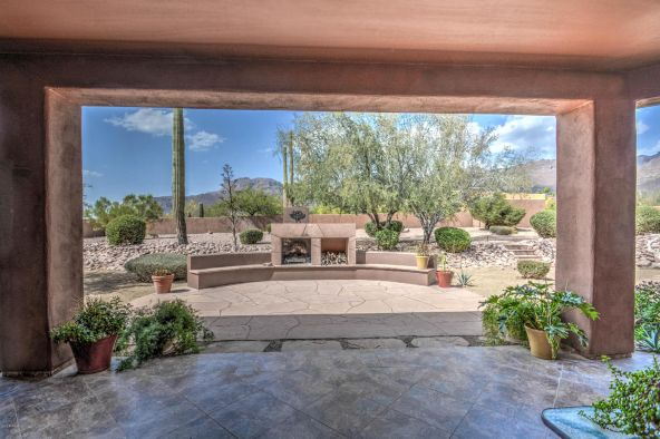 9650 E. Cloudview Avenue, Gold Canyon, AZ 85118 Photo 4