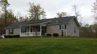 Home for sale: 5865 Greenbriar Rd., Bainbridge, OH 45612
