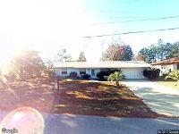 Home for sale: Preston, Chipley, FL 32428