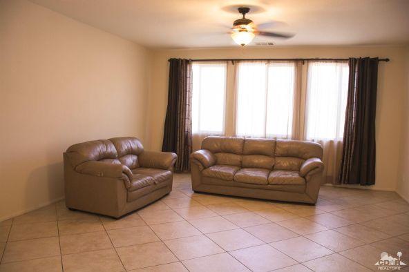 82838 Angels Camp Dr., Indio, CA 92203 Photo 9