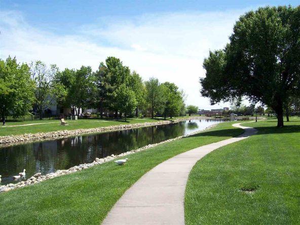210 S. Ashley Park Ct., Wichita, KS 67209 Photo 19