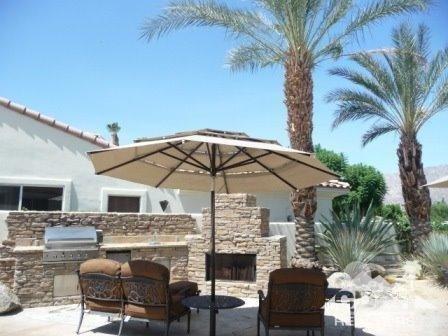 78967 Breckenridge Dr., La Quinta, CA 92253 Photo 48