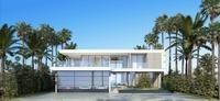 Home for sale: 479 Tamarind Dr., Hallandale, FL 33009