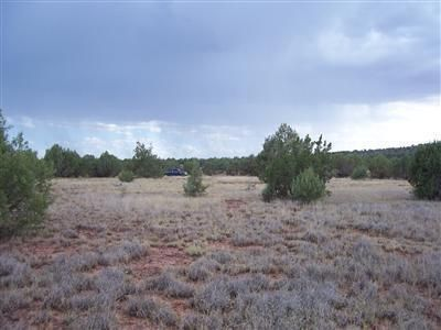 1805 W. Cumberland Parcel J Rd., Ash Fork, AZ 86320 Photo 22