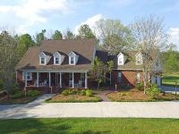 Home for sale: 135 N.W. Russell Hill Rd., Sugar Valley, GA 30746