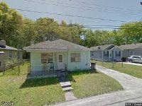 Home for sale: Hearn, Savannah, GA 31415