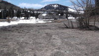 Home for sale: 670 S. Hwy. 143, Brian Head, UT 84719