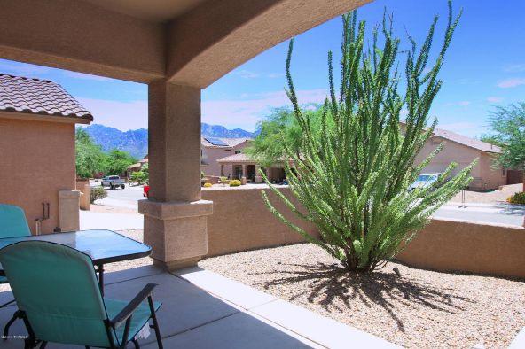 656 W. Adagio, Tucson, AZ 85737 Photo 5