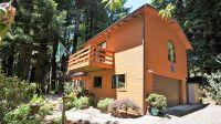 Home for sale: 1622 Patricks Point Dr., Trinidad, CA 95570