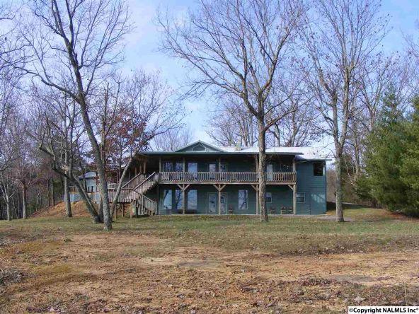 9416 County Rd. 103, Mentone, AL 35984 Photo 22