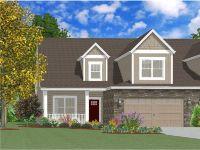Home for sale: 174 Seneca Pl., Mars, PA 16046