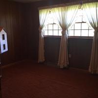 Home for sale: 206 Cedar Creek, Princeton, KY 42445