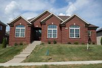 Home for sale: 1066 Champions Cir., Simpsonville, KY 40067