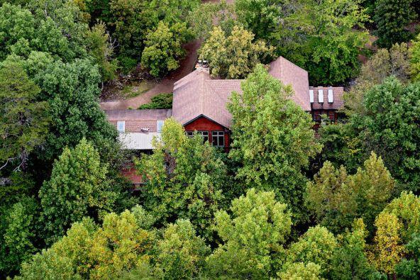 70 County 944 Rd., Mentone, AL 35984 Photo 3