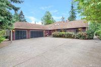 Home for sale: 20306 Island Pkwy E., Lake Tapps, WA 98391