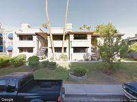 Home for sale: Dreamy Draw, Phoenix, AZ 85020