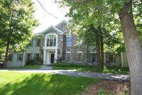 Home for sale: 27 Oakridge Ct., Fond Du Lac, WI 54937