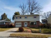 Home for sale: 119 N. 33rd St., Camp Hill, PA 17011